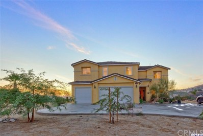 18706 Goodvale Road, Canyon Country, CA 91351 - #: 318004006