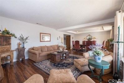 18301 Cocopah Road, Apple Valley, CA 92307 - #: 319001483