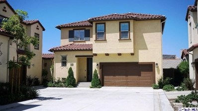 14322 Morning Glory Court, Westminster, CA 92683 - #: 320000267