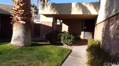 3051 sunflower Circle, Palm Springs, CA 92262 - #: 320000511