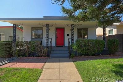 3912 Seneca Avenue, Atwater Village, CA 90039 - #: 320003452