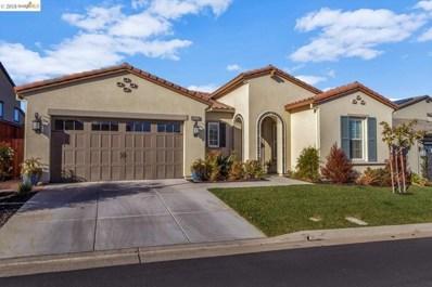 1583 California Trl, Brentwood, CA 94513 - #: 40844630