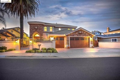 5603 Drakes Dr, Discovery Bay, CA 94505 - #: 40852886