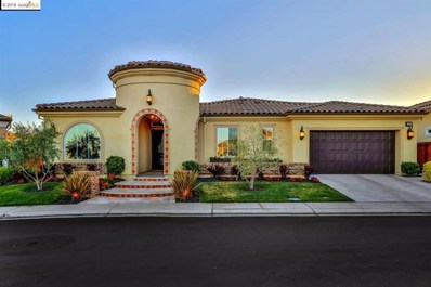 1835 Moscato Pl, Brentwood, CA 94513 - #: 40876029