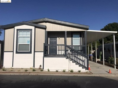 3660 Walnut Blvd, Brentwood, CA 94513 - #: 40878369