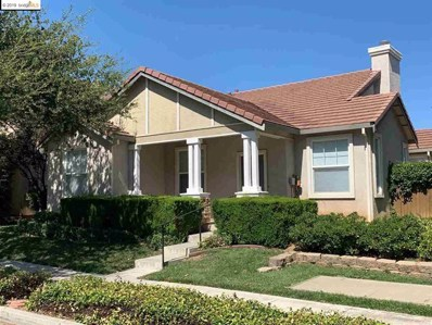 3122 Mills Dr, Brentwood, CA 94513 - #: 40880262