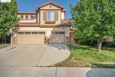 2071 Redbud Way, Antioch, CA 94509 - #: 40880868