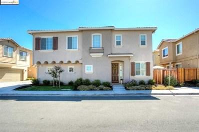 297 Alta, Brentwood, CA 94513 - #: 40880936