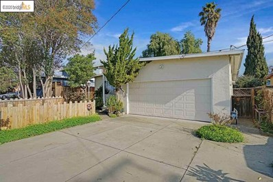 33610 15Th St, Union City, CA 94587 - #: 40896131