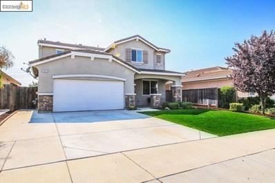 1411 Big Redwood Dr, Oakley, CA 94561 - #: 40919185