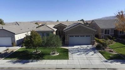 10381 Darby Road, Apple Valley, CA 92308 - #: 493323