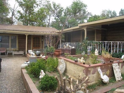 15571 Spencer Road, Victorville, CA 92394 - #: 505381