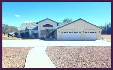7209 Cascade Avenue, Oak Hills, CA 92344 - #: 506186