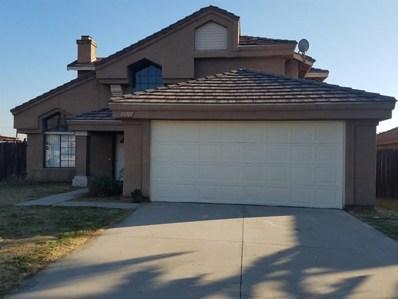 13915 Spring Street, Fontana, CA 92335 - #: 506397
