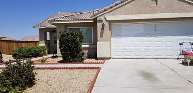 10968 Remington Street, Adelanto, CA 92301 - #: 506403