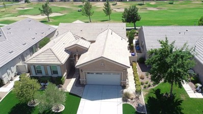 10381 Darby Road, Apple Valley, CA 92308 - #: 506791