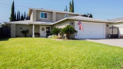 6748 Dakota Avenue, Rancho Cucamonga, CA 91701 - #: 507073