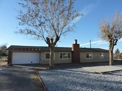 13974 Quinnault Road, Apple Valley, CA 92307 - #: 507179