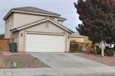 14406 Green River Road, Victorville, CA 92394 - #: 507322