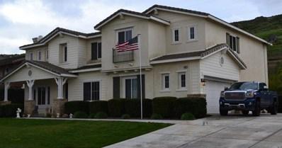 4834 Laurel Ridge Drive, Riverside, CA 92509 - #: 507793