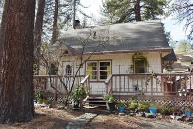 1783 Betty Street, Wrightwood, CA 92397 - #: 508553