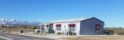 12550 Main Street UNIT 178, Hesperia, CA 92345 - #: 510047