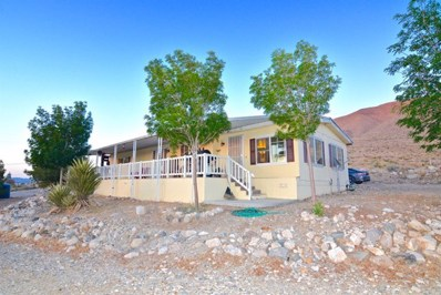 20775 Riverview Road, Apple Valley, CA 92308 - #: 511972