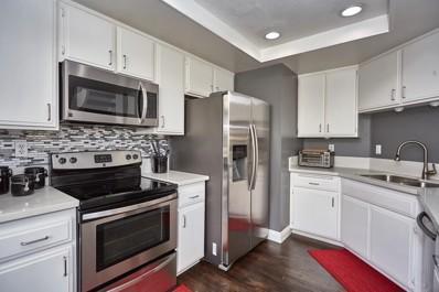 5722 E Stillwater Avenue UNIT 16, Orange, CA 92869 - #: 512121