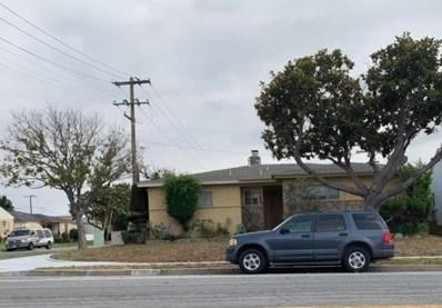 2300 W 108th Street, Inglewood, CA 90303 - #: 514051