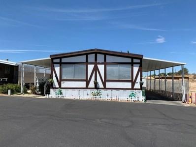 11414 Serra Road UNIT 56, Apple Valley, CA 92308 - #: 515960
