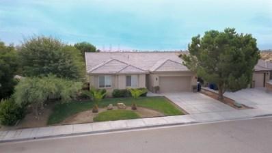 15723 Gable Street, Victorville, CA 92394 - #: 516992