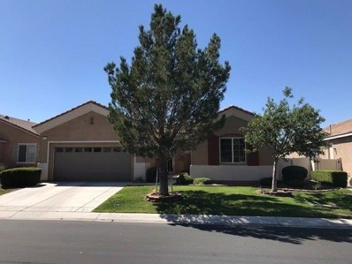 10326 Darby Road, Apple Valley, CA 92308 - #: 518185