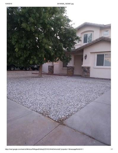 15034 Flower Street, Adelanto, CA 92301 - #: 518434