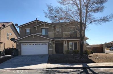 13829 Colorado Lane, Victorville, CA 92394 - #: 521024