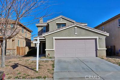 13842 Sunshine Terrace, Victorville, CA 92394 - #: 522099