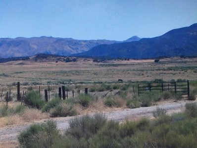16920 HWY 173 Highway, Hesperia, CA 92345 - #: 522309