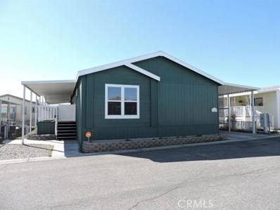20843 Waalew Road UNIT C147, Apple Valley, CA 92307 - #: 522507