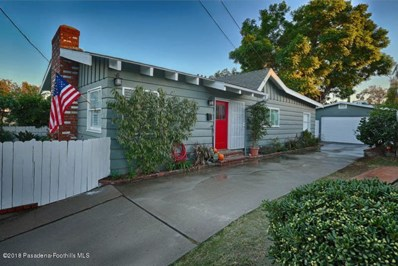3310 London Street, Los Angeles, CA 90026 - #: 818004490