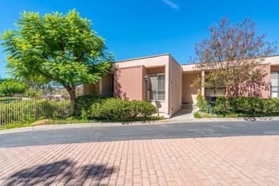 789 Portola Terrace, Los Angeles, CA 90042 - #: 818004694