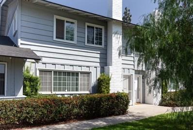 1243 Cameo Lane, Fullerton, CA 92831 - #: 818004782
