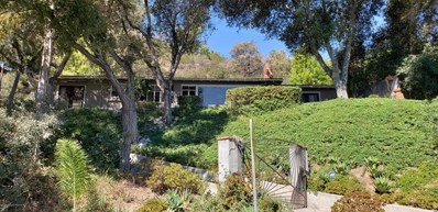 4005 Hampstead Road, La Canada Flintridge, CA 91011 - #: 818004948