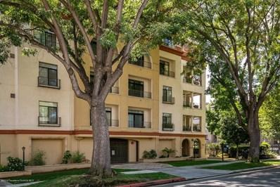 742 Locust Street UNIT 502, Pasadena, CA 91101 - #: 819004427