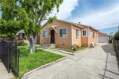 432 San Pasqual Drive, Alhambra, CA 91801 - #: AR18087212