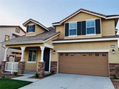 13200 Winslow Drive, Rancho Cucamonga, CA 91739 - #: AR18100761