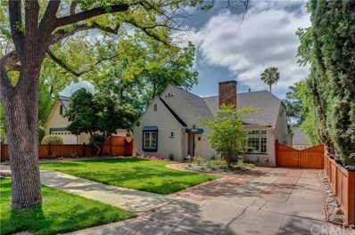 1198 E Topeka Street, Pasadena, CA 91104 - #: AR18164471