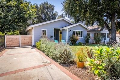 274 W Harriet Street, Altadena, CA 91001 - #: AR18202194