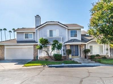 6737 Cloverly Avenue, Arcadia, CA 91007 - #: AR18214767