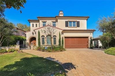 306 Santa Cruz, Arcadia, CA 91007 - #: AR18230849