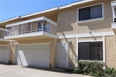 11628 205th Street, Lakewood, CA 90715 - #: AR18232139