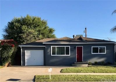 2004 Broach Avenue, Duarte, CA 91010 - #: AR18250893